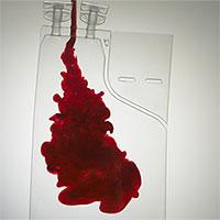 Huyết tương của người khỏi bệnh có thể giúp diệt nCoV