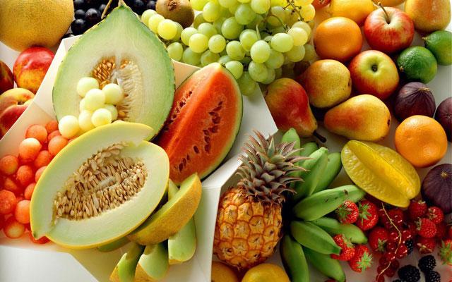 Ăn trái cây trước khi đi ngủ là thời điểm tồi tệ nhất vì làm tăng lượng đường trong máu
