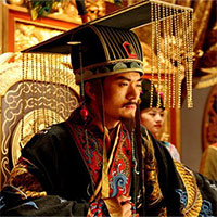 Vì sao hoàng đế Trung Hoa luôn phát cuồng vì tiên đan?