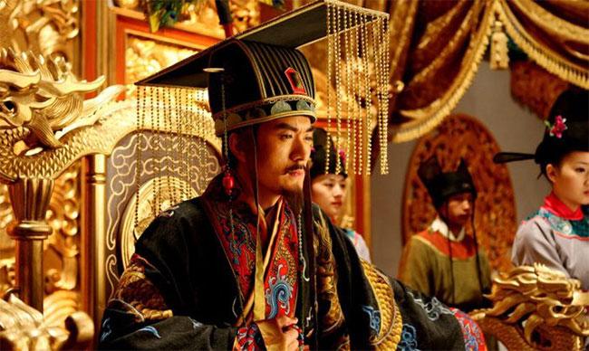 Vua chúa bị ám ảnh bởi tiên đan là vì nó được cho là giúp con người trường sinh bất lão.