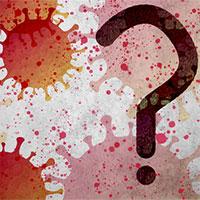 Virus corona tồn tại được bao lâu trên các bề mặt vật thể? Đây là câu trả lời từ khoa học!