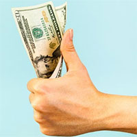 25 sự thật thú vị về đồng USD
