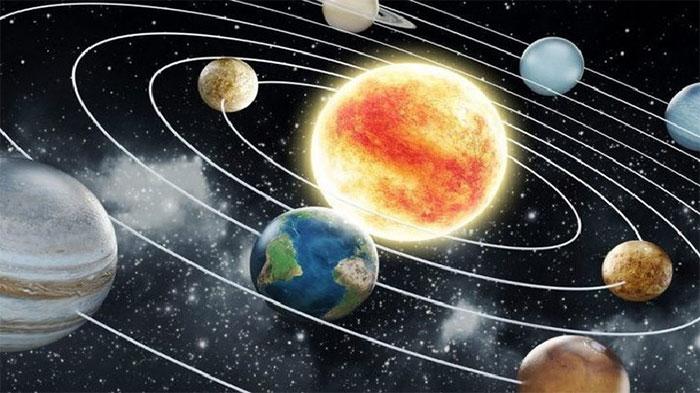 NASA đầu tư 3 triệu USD để tìm lời giải cho những bí ẩn của hệ Mặt Trời.