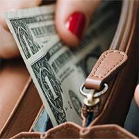 10 quy tắc chi tiêu thông minh sẽ giúp bạn có một cuộc sống thư thái, luôn rủng rỉnh tiền bạc