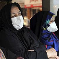 Vì sao tỷ lệ tử vong vì virus Covid-19 tại Iran cao đáng báo động?
