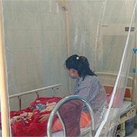 Vì sao Việt Nam điều trị khỏi 16/16 bệnh nhân mắc COVID-19?