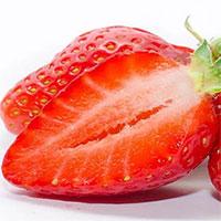 20 loại rau quả nhiều vitamin C hơn cam, chanh gấp 5 lần ít ai để ý