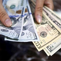 Tránh xa tiền mặt! Tiền mặt có thể làm lây lan Covid-19