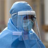 Bệnh Covid-19 xuất hiện ở Hà Nội