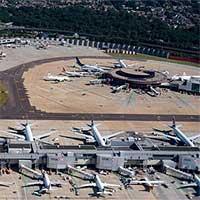 Vì sao các hãng vẫn phải duy trì những chuyến bay trống khách?