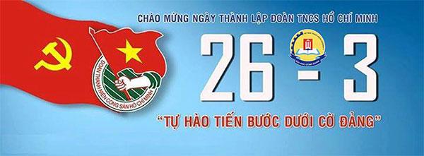 Lịch sử ra đời của Đoàn thanh niên cộng sản Hồ Chí Minh