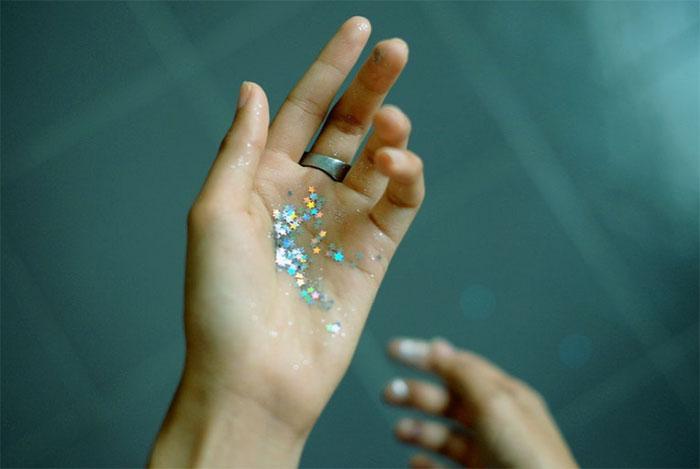 Người thuận tay trái có khả năng đa nhiệm tốt hơn những người thuận tay phải