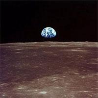 """Nga tiết lộ thời gian phóng tàu vũ trụ """"cực khủng"""" lên Mặt trăng"""