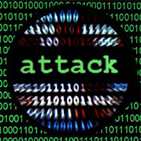 Các kiểu tấn công đánh cắp tài khoản
