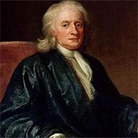 365 năm trước khi về quê tránh dịch, Newton đã tạo ra những thành tựu khổng lồ gì cho khoa học?