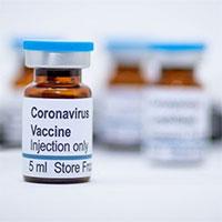 Bao giờ có vắc xin ngừa virus corona?