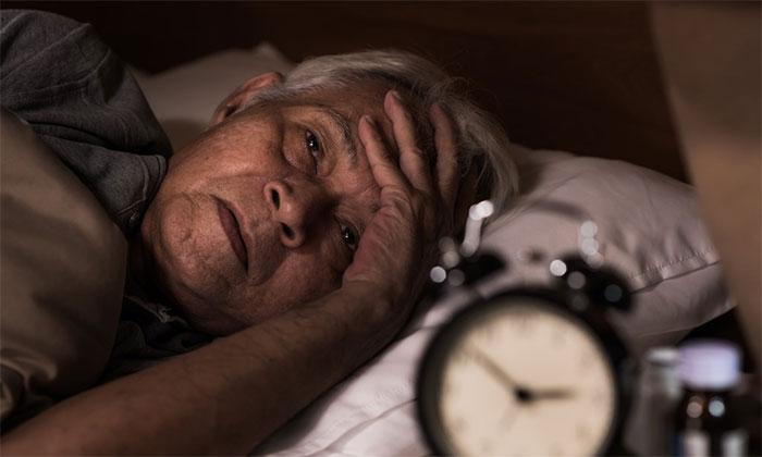 Kiểm soát căng thẳng và lo lắng, học cách thư giãn cơ thể và tâm trí là chìa khóa cho một giấc ngủ ngon lành