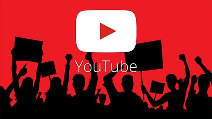 Giảm dung lượng video trên Youtube khá nhanh chóng và dễ dàng