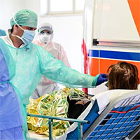 Pháp thử nghiệm lâm sàng thành công thuốc chữa Covid-19