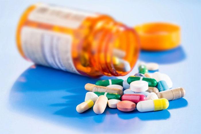 Có đến 30% trường hợp sử dụng kháng sinh là không cần thiết.