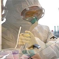 WHO thử thuốc trị Covid-19 trên bệnh nhân