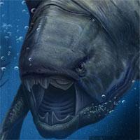 "Cá Dunkleosteus: ""Kẻ hủy diệt"" của kỷ Devon"
