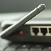 Các nhà nghiên cứu tìm ra công nghệ mới cho phép sạc điện thoại thông qua sóng Wi-Fi