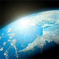 Tầng ozone đang phục hồi làm chuyển hướng các luồng gió trên toàn cầu