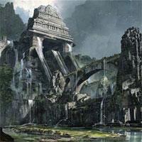 Atlantis có thực sự là một quốc gia văn minh đã bị nhấn chìm dưới nước 10.000 năm trước?