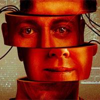 Người lai máy và bước tiến hóa tiếp theo của nhân loại