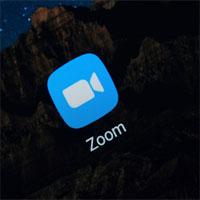 Cách sử dụng Zoom giảng dạy online hiệu quả nhất