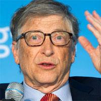 Không chỉ Bill Gates, 10 người khác cũng từng đoán trước được một đại dịch như Covid-19 xảy ra