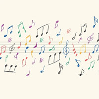 Tại sao khi buồn chúng ta lại muốn tìm nghe nhạc buồn?