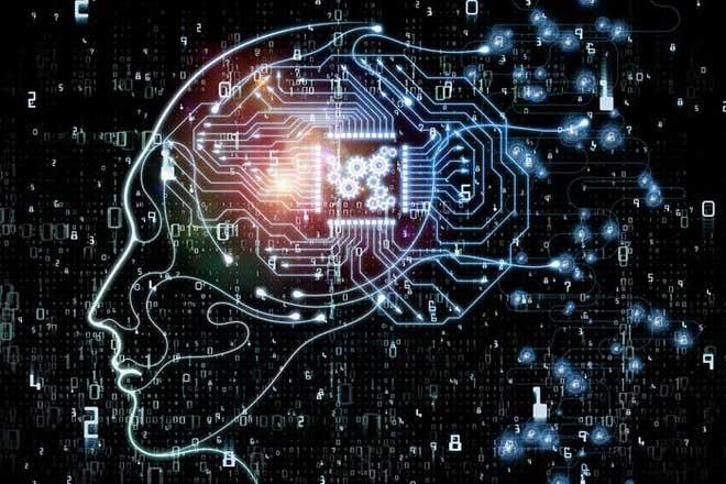 Trí tuệ nhân tạo AI có thể nhận biết tín hiệu giọng nói từ não và chuyển thành văn bản.