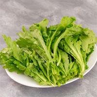Đau đầu, ho không dứt do thay đổi thời tiết: Hãy bổ sung loại rau này vào bữa ăn ngay