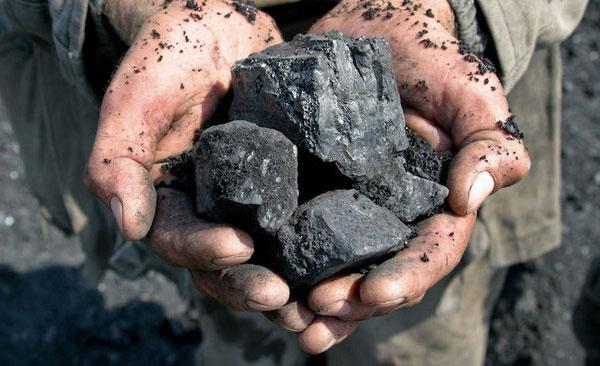 Than đá là hoạt tính có tính chất hấp thụ các chất độc.