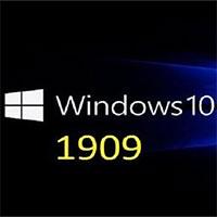 Microsoft phát hành các bản cập nhật vá lỗi khẩn cấp cho Windows 10