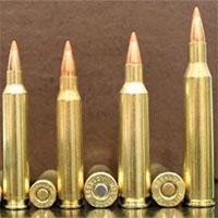 Tại sao vỏ đạn thường làm bằng đồng chứ không phải thép hay, nhôm, chì?