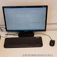 Tin tặc có thể đánh cắp dữ liệu qua các rung động của quạt làm mát