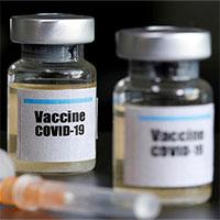 Ấn Độ bắt đầu sản xuất vaccine ngừa Covid-19 từ tháng 5