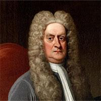 Tiết lộ giật mình về thiên tài cô độc Issaac Newton