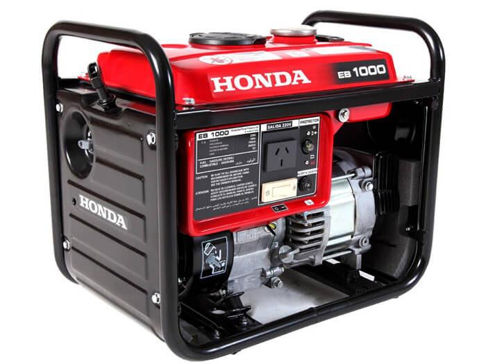 Máy phát điện nắm giữ vai trò then chốt trong các thiết bị cung cấp điện.