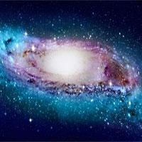 Những nền văn minh tiên tiến ngoài Trái đất đang trú ngụ trong dải Ngân Hà?