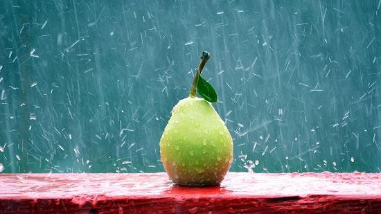 Giả sử vào tầm 12h đêm nay trời đổ mưa. Vậy theo bạn, trong khoảng 72h tới trời có hửng nắng không?