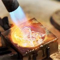 Lần đầu tiên sau 30 năm, các nhà máy hạt nhân nhiệt độ cao có thể sử dụng kim loại mới