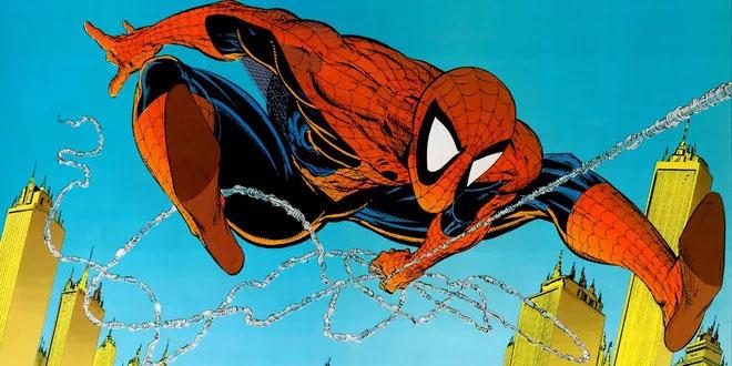 Mạng lưới gân của Peter được củng cố, khiến chúng trở nên dẻo dai gấp đôi người bình thường.