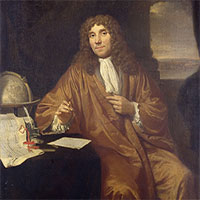 Ai là người đầu tiên khám phá ra tinh trùng?