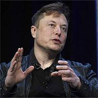 Muốn bắn phá sao Hỏa, Elon Musk phải có đủ 10.000 đầu đạn hạt nhân