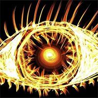 Đột phá giúp khôi phục thị lực cho người mù