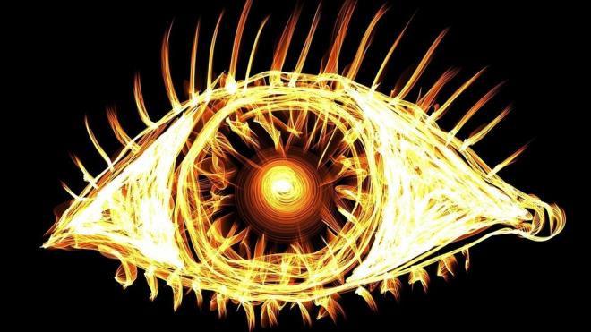 Nghiên cứu mới giúp khôi phục một phần thị lực cho người khiếm thị.